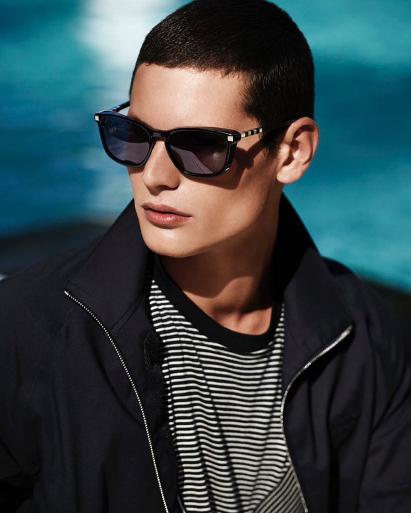 Louis-Vuitton-Summer-2014-002
