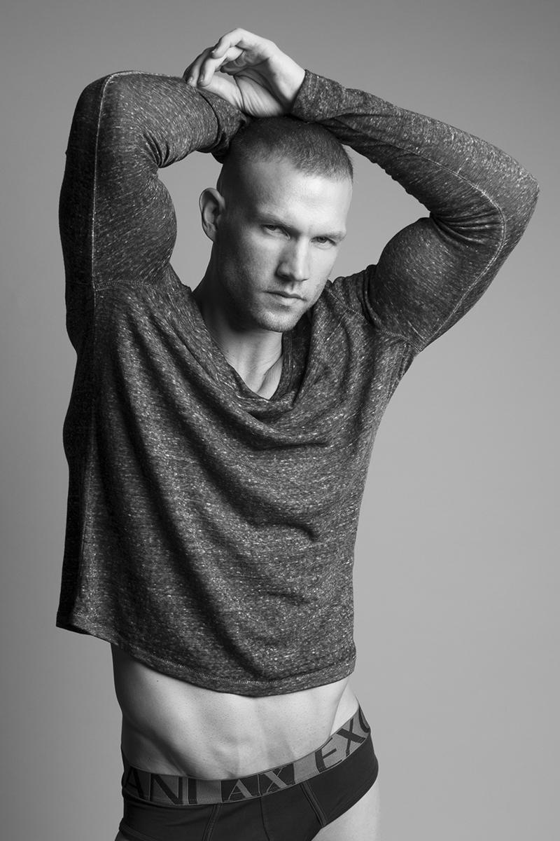 Lucas-Kerr-Model-007