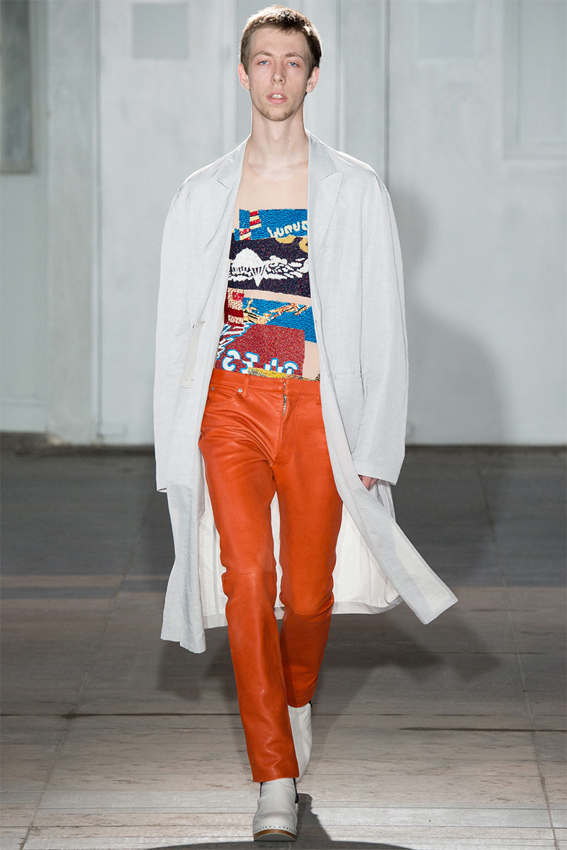 Maison-Martin-Margiela-Spring-Summer-2015-Men-Paris-Fashion-Week-027