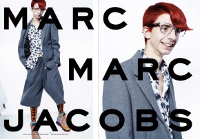 Marc-by-Marc-Jacobs-Fall-Winter-2014-Campaign-Instagram-001