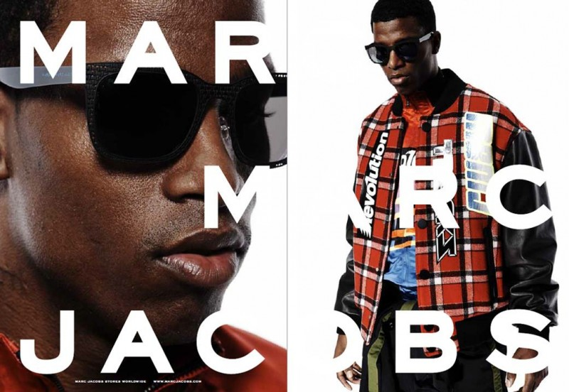 Marc-by-Marc-Jacobs-Fall-Winter-2014-Campaign-Instagram-003