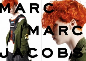 Marc-by-Marc-Jacobs-Fall-Winter-2014-Campaign-Instagram-004