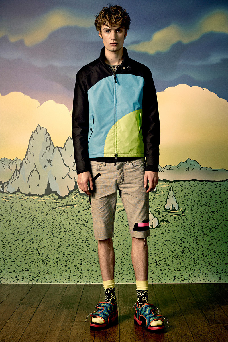 Marc-by-Marc-Jacobs-Men-2015-Spring-Summer-Collection-Look-Book-001