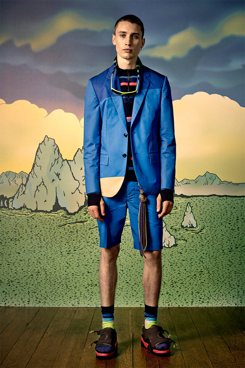 Marc-by-Marc-Jacobs-Men-2015-Spring-Summer-Collection-Look-Book-003