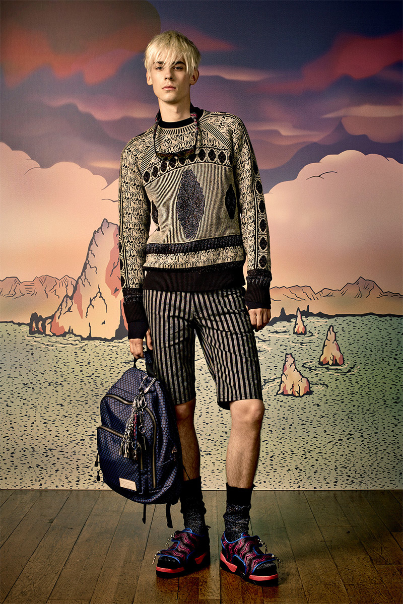 Marc-by-Marc-Jacobs-Men-2015-Spring-Summer-Collection-Look-Book-012