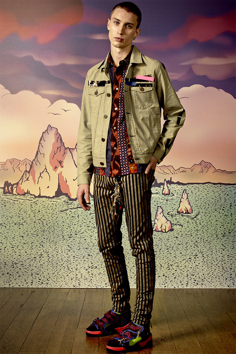 Marc-by-Marc-Jacobs-Men-2015-Spring-Summer-Collection-Look-Book-013