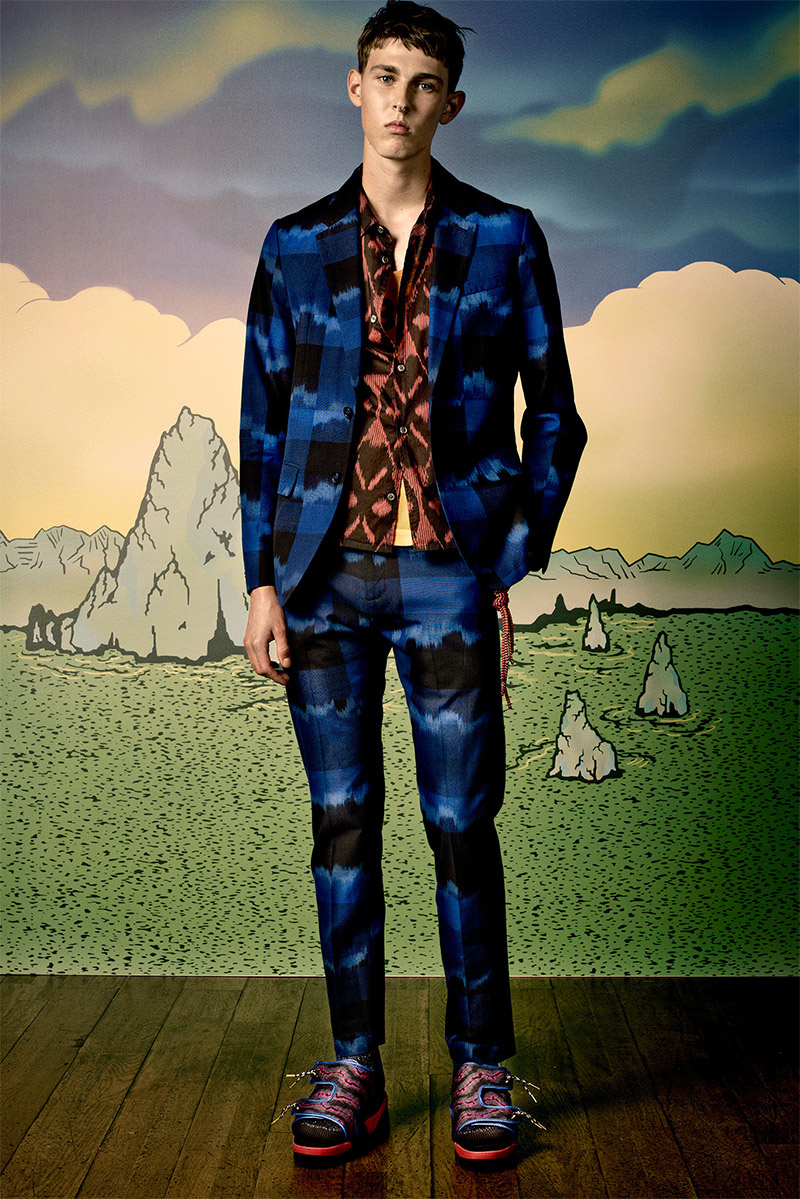 Marc-by-Marc-Jacobs-Men-2015-Spring-Summer-Collection-Look-Book-014