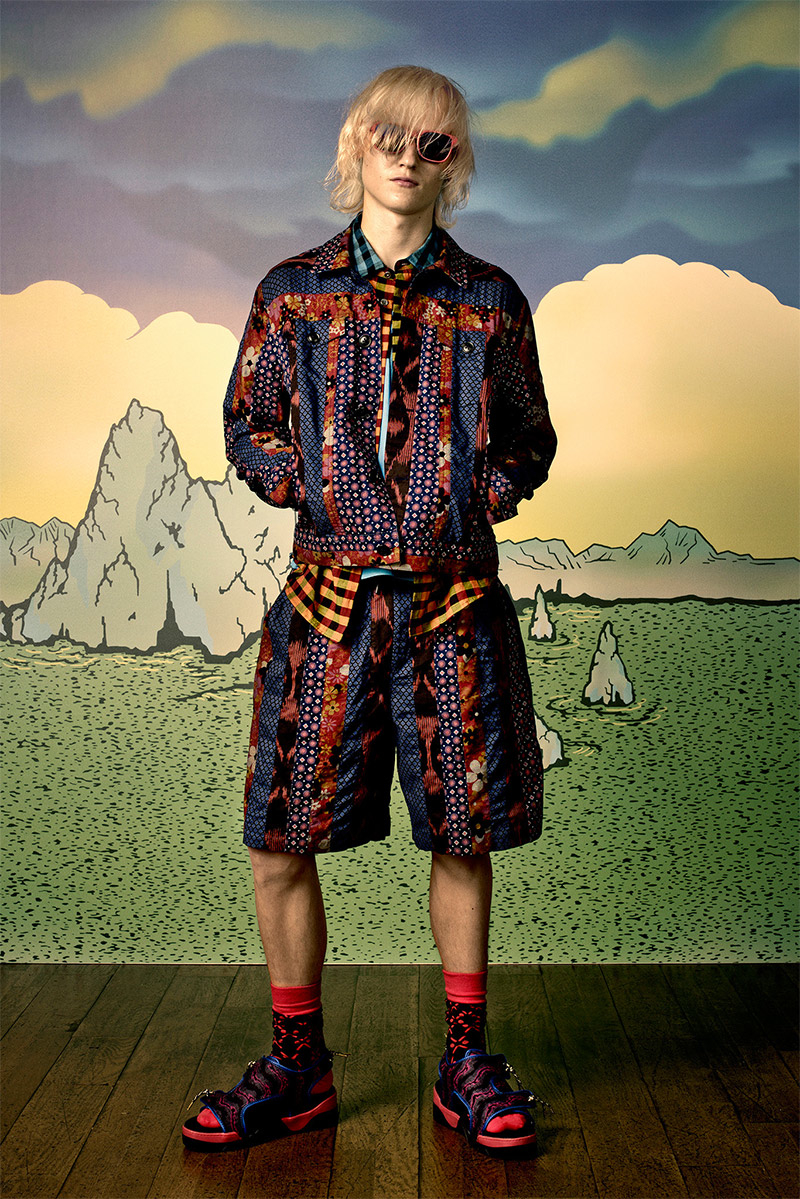 Marc-by-Marc-Jacobs-Men-2015-Spring-Summer-Collection-Look-Book-015