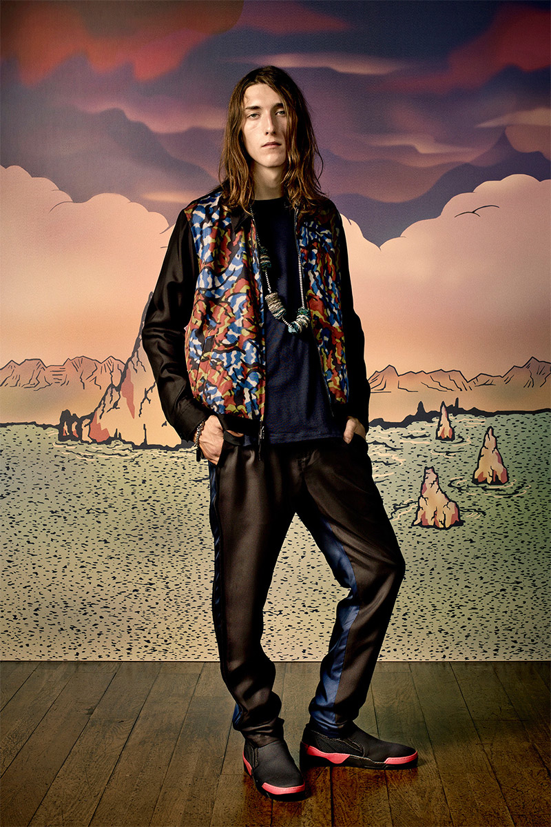 Marc-by-Marc-Jacobs-Men-2015-Spring-Summer-Collection-Look-Book-018