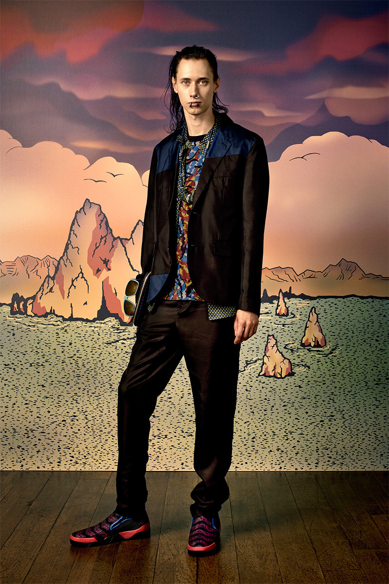 Marc-by-Marc-Jacobs-Men-2015-Spring-Summer-Collection-Look-Book-019