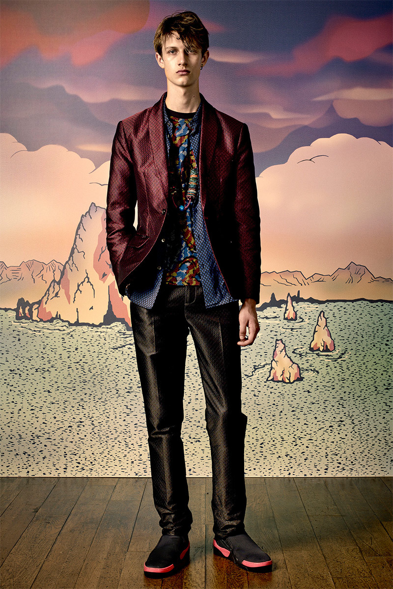 Marc-by-Marc-Jacobs-Men-2015-Spring-Summer-Collection-Look-Book-020