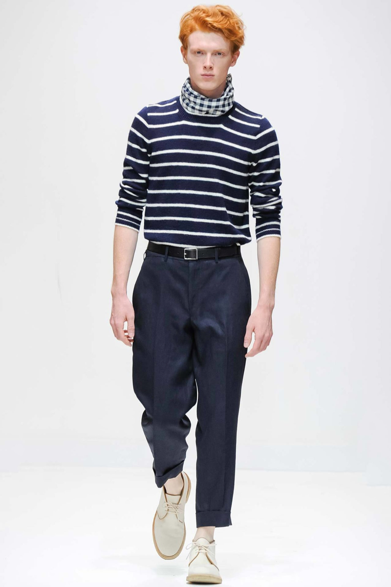 Margaret-Howell-Spring-Summer-2015-London-Collections-Men-025