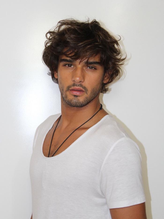 Marlon-Teixeira-Model-2014-004