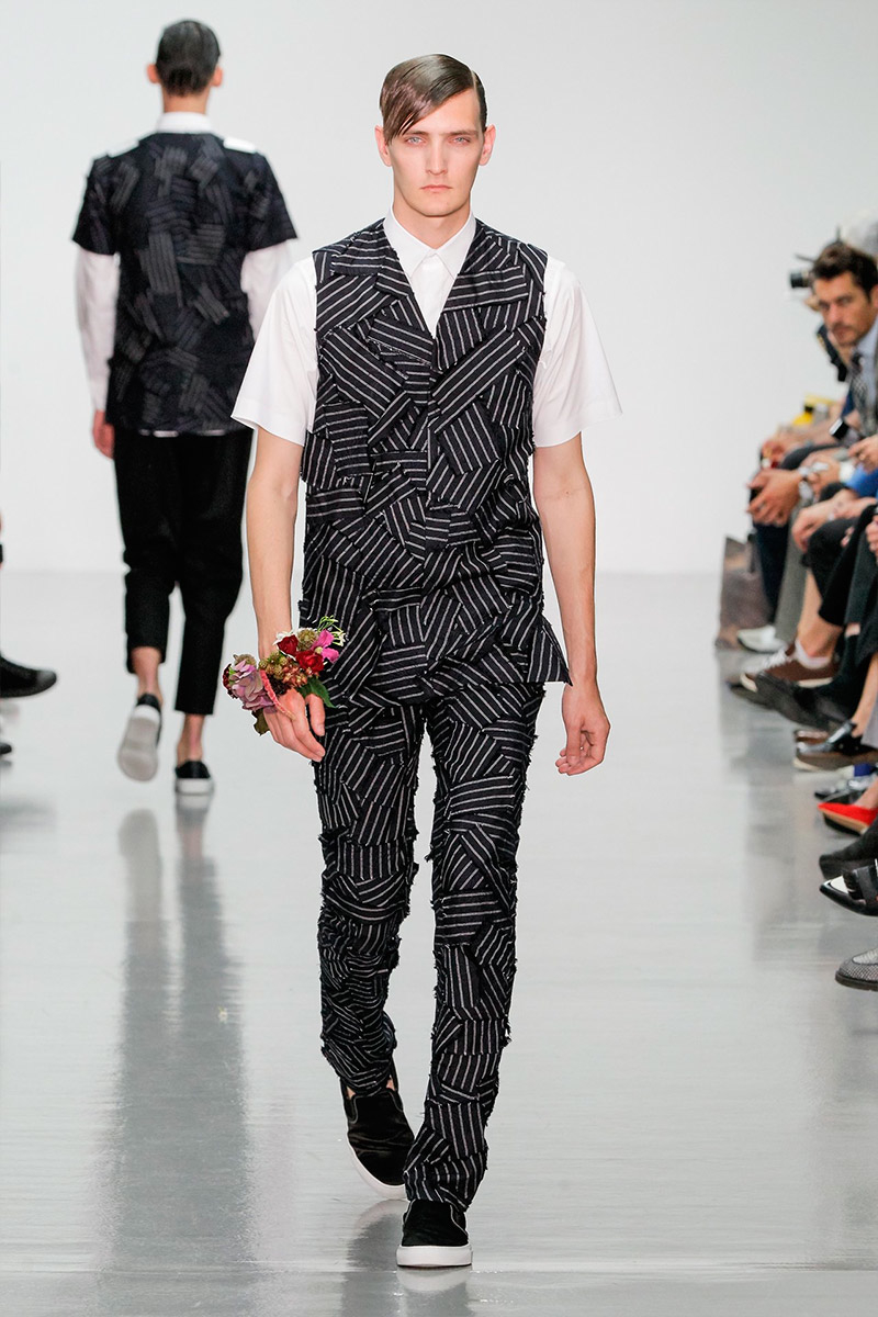Matthew-Miller-Spring-Summer-2015-London-Collections-Men-013