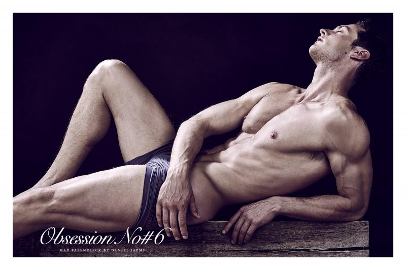 Max-Papendieck-Obsession-No6-by-Daniel-Jaems-01