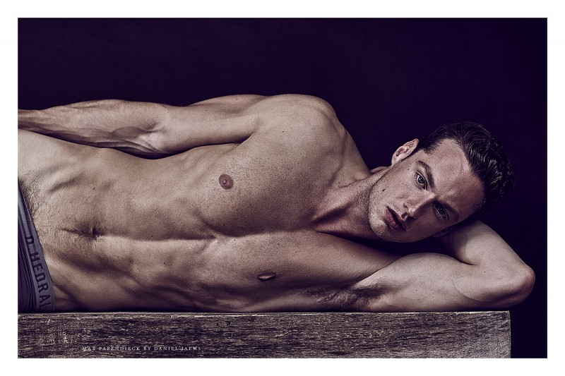 Max-Papendieck-Obsession-No6-by-Daniel-Jaems-08