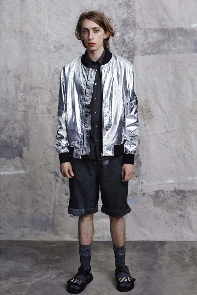 McQ-by-Alexander-McQueen-2015-Spring-Summer-Look-Book-Collection-020