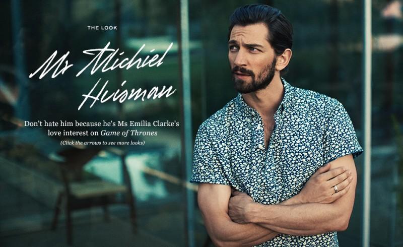Michiel-Huisman-001