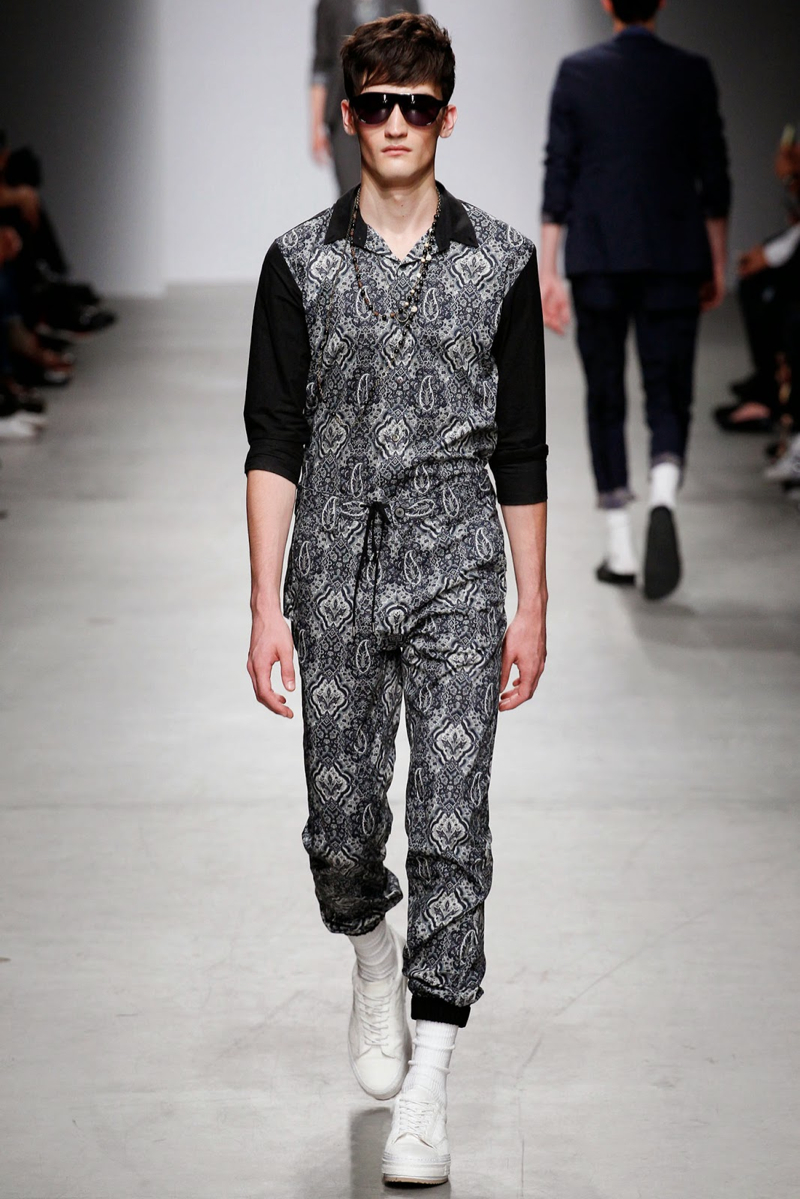 Miharayasuhiro-Spring-Summer-2015-Paris-Fashion-Week-003