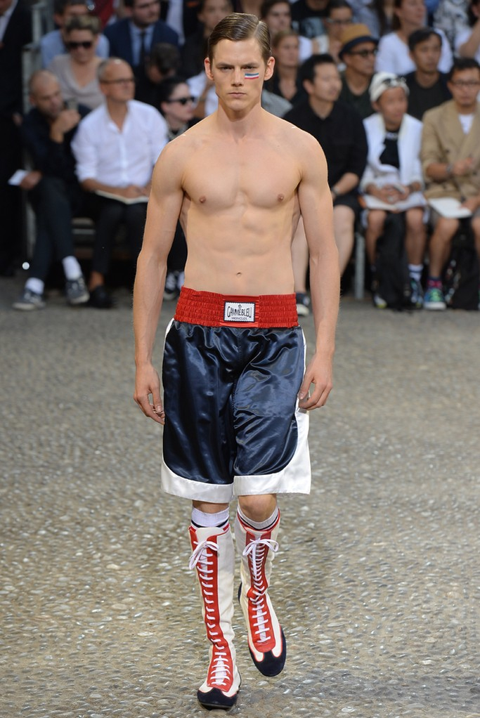 Moncler-Gamme-Bleu-Spring-Summer-2015-Milan-Fashion-Week-004
