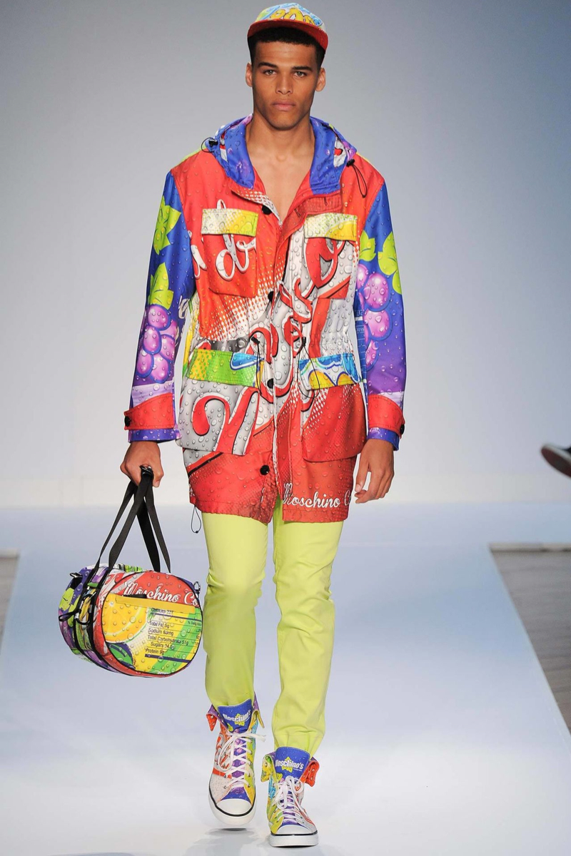 Moschino-Spring-Summer-2015-London-Collections-Men-001