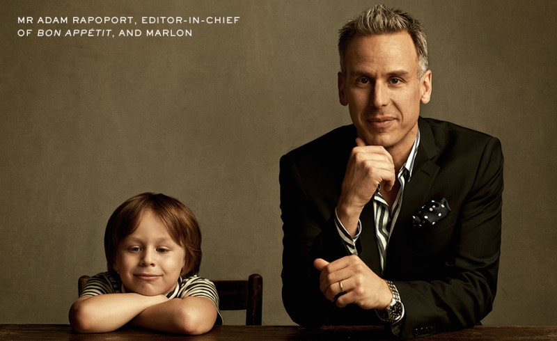 Mr-Porter-Fathers-Day-004