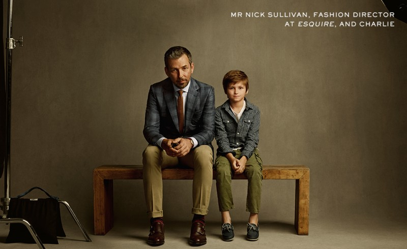 Mr-Porter-Fathers-Day-006