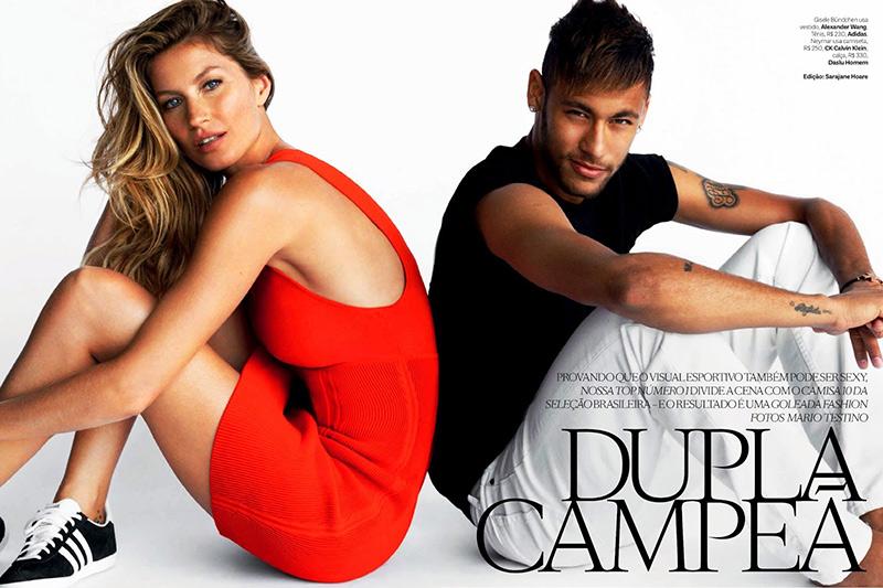 Neymar-Vogue-Brazil-002