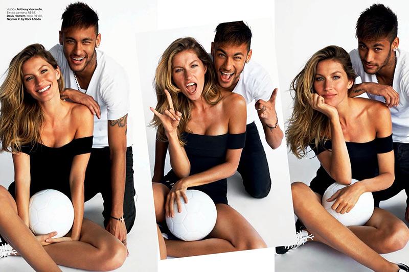 Neymar-Vogue-Brazil-003