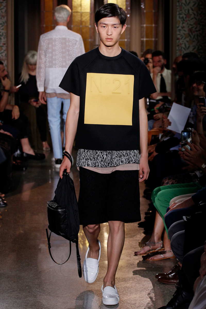 No-21-Men-Spring-Summer-2015-Milan-Fashion-Week-018