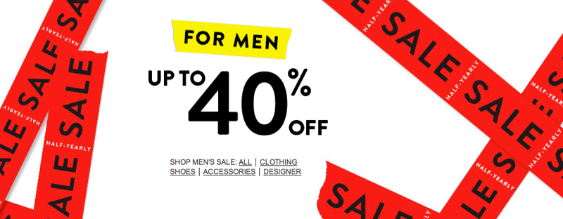 Nordstrom-Mens-Half-Yearly-Sale