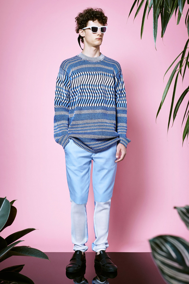 Opening-Ceremony-Men-Spring-Summer-2015-Collection-012
