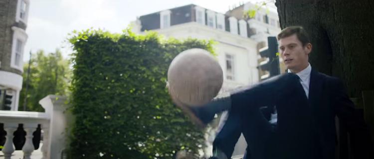 Paul-Smith-Football-004