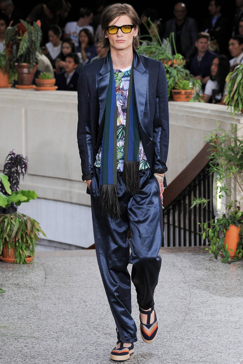 Paul-Smith-Men-2015-Spring-Summer-Paris-Fashion-Week-001