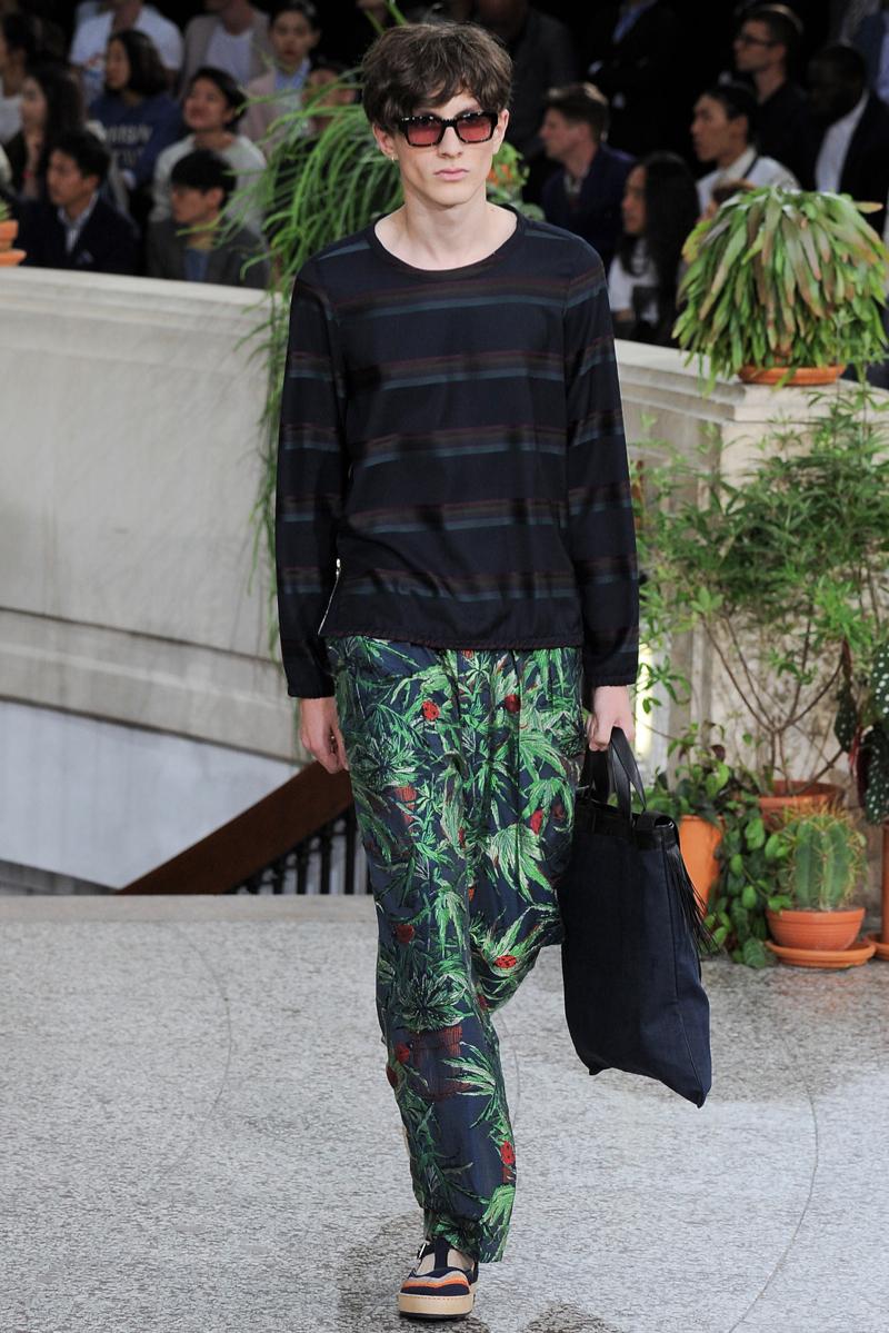 Paul-Smith-Men-2015-Spring-Summer-Paris-Fashion-Week-018