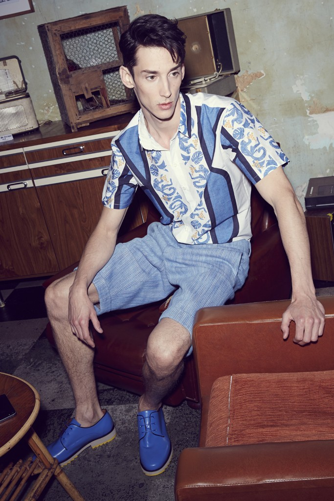 Paul-and-Joe-Spring-Summer-2015-Collection-Men-002