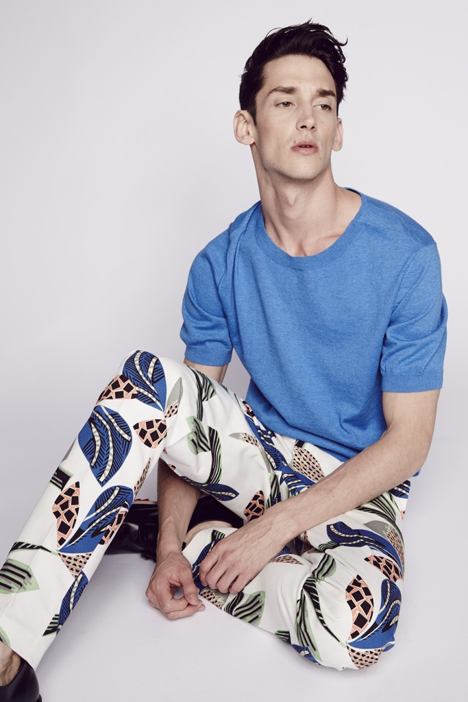 Paul-and-Joe-Spring-Summer-2015-Collection-Men-004