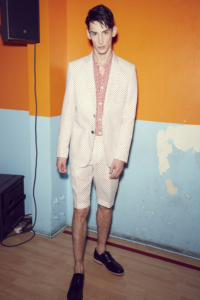 Paul-and-Joe-Spring-Summer-2015-Collection-Men-005