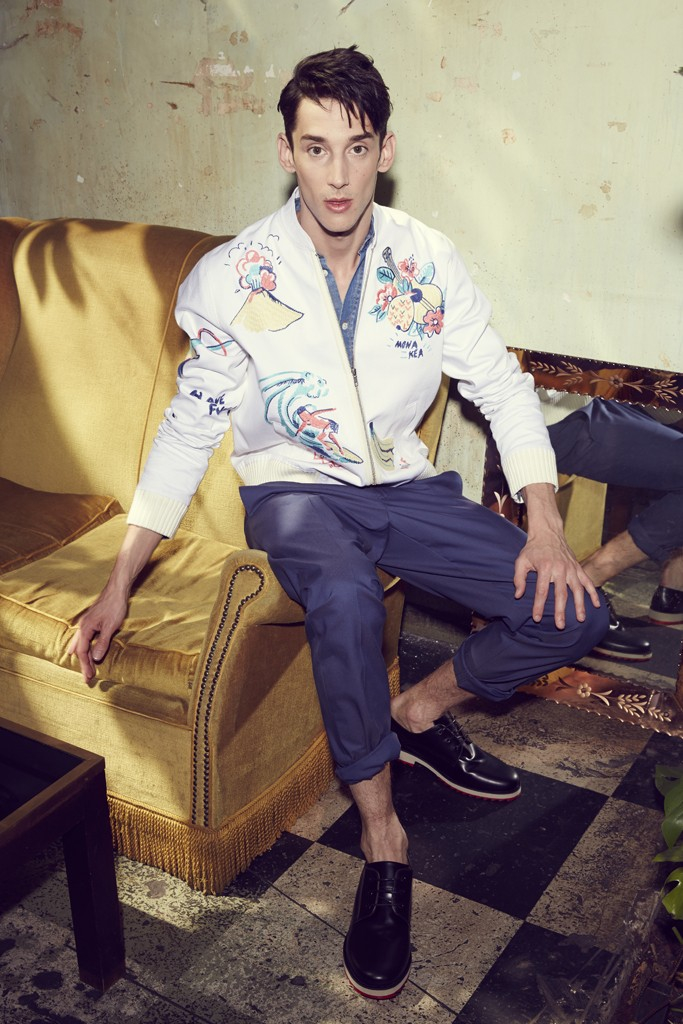 Paul-and-Joe-Spring-Summer-2015-Collection-Men-006
