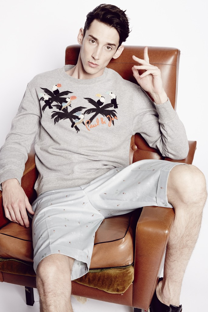 Paul-and-Joe-Spring-Summer-2015-Collection-Men-008