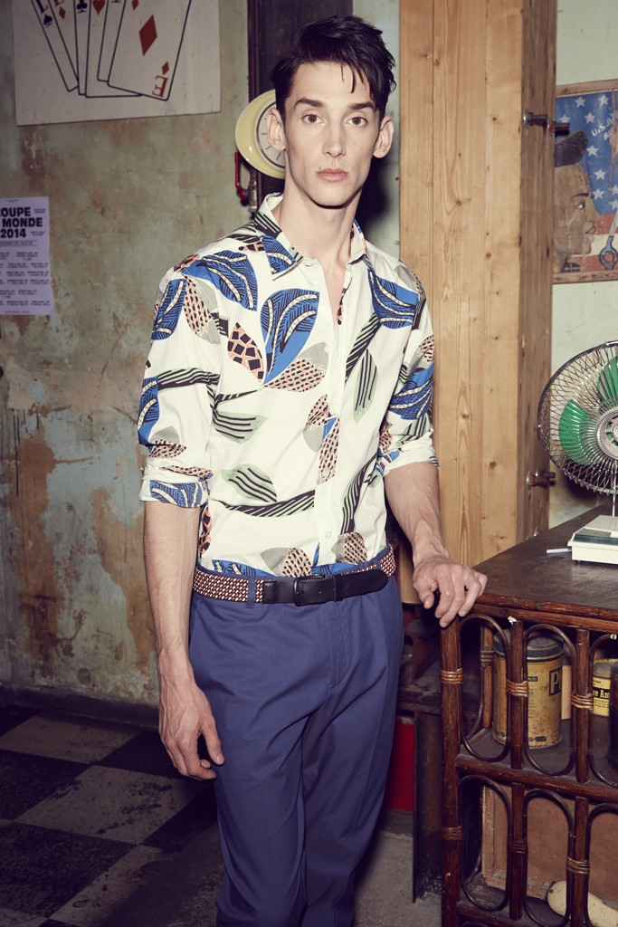 Paul-and-Joe-Spring-Summer-2015-Collection-Men-009