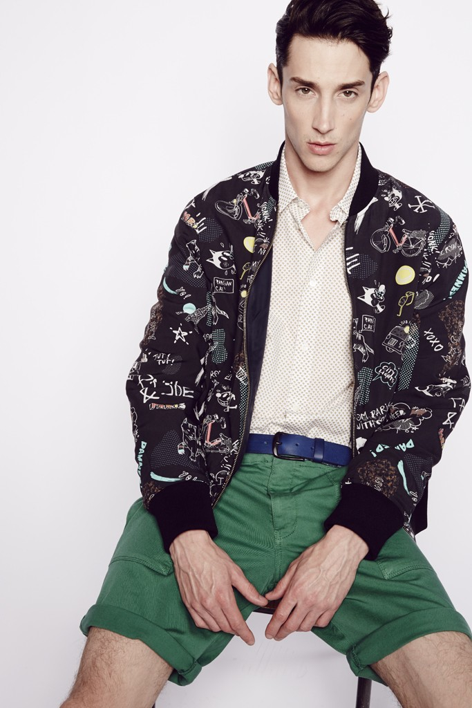Paul-and-Joe-Spring-Summer-2015-Collection-Men-011