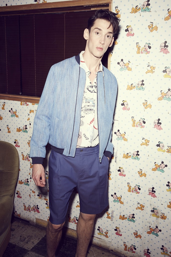 Paul-and-Joe-Spring-Summer-2015-Collection-Men-013