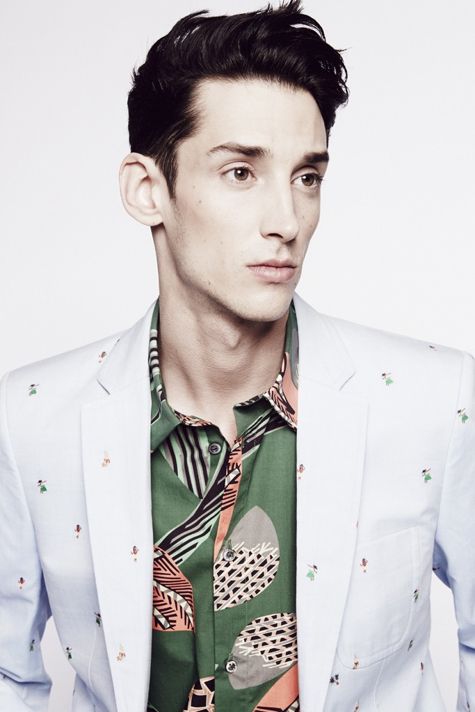 Paul-and-Joe-Spring-Summer-2015-Collection-Men-014