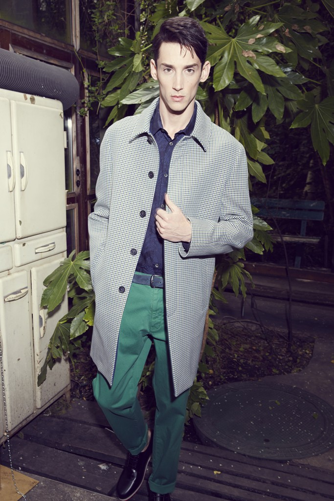 Paul-and-Joe-Spring-Summer-2015-Collection-Men-015