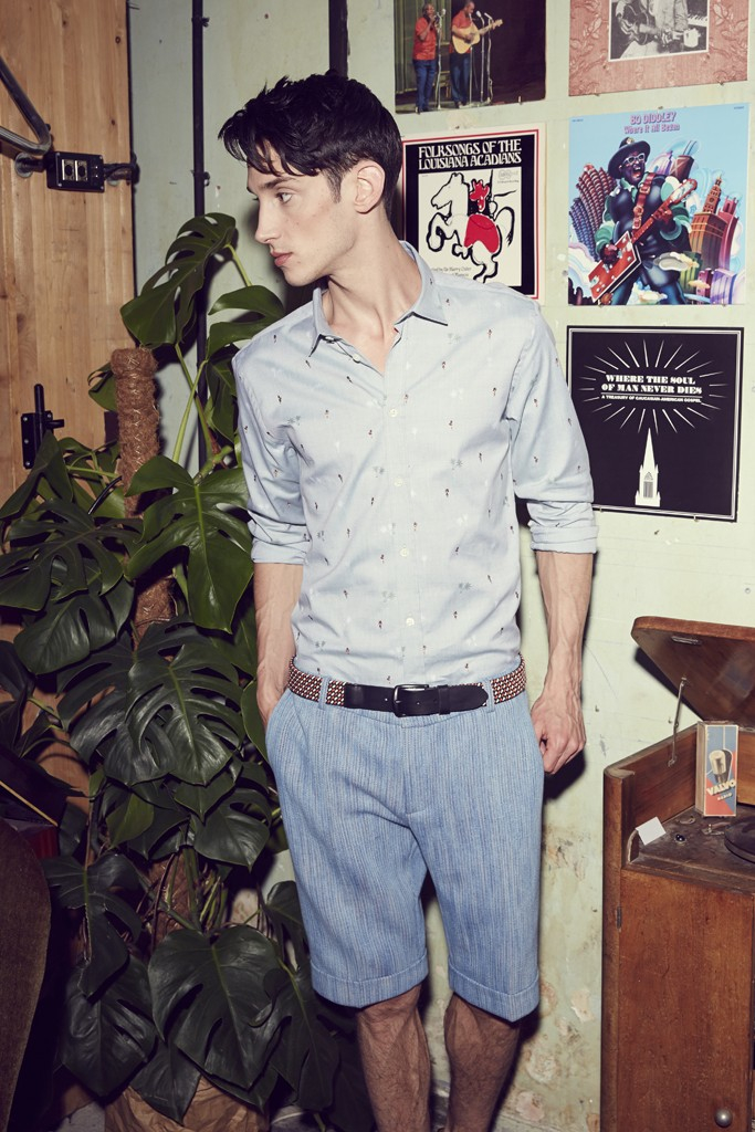Paul-and-Joe-Spring-Summer-2015-Collection-Men-018