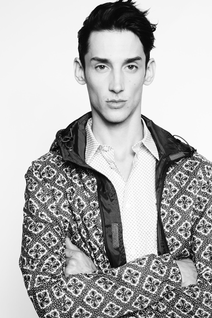 Paul-and-Joe-Spring-Summer-2015-Collection-Men-019