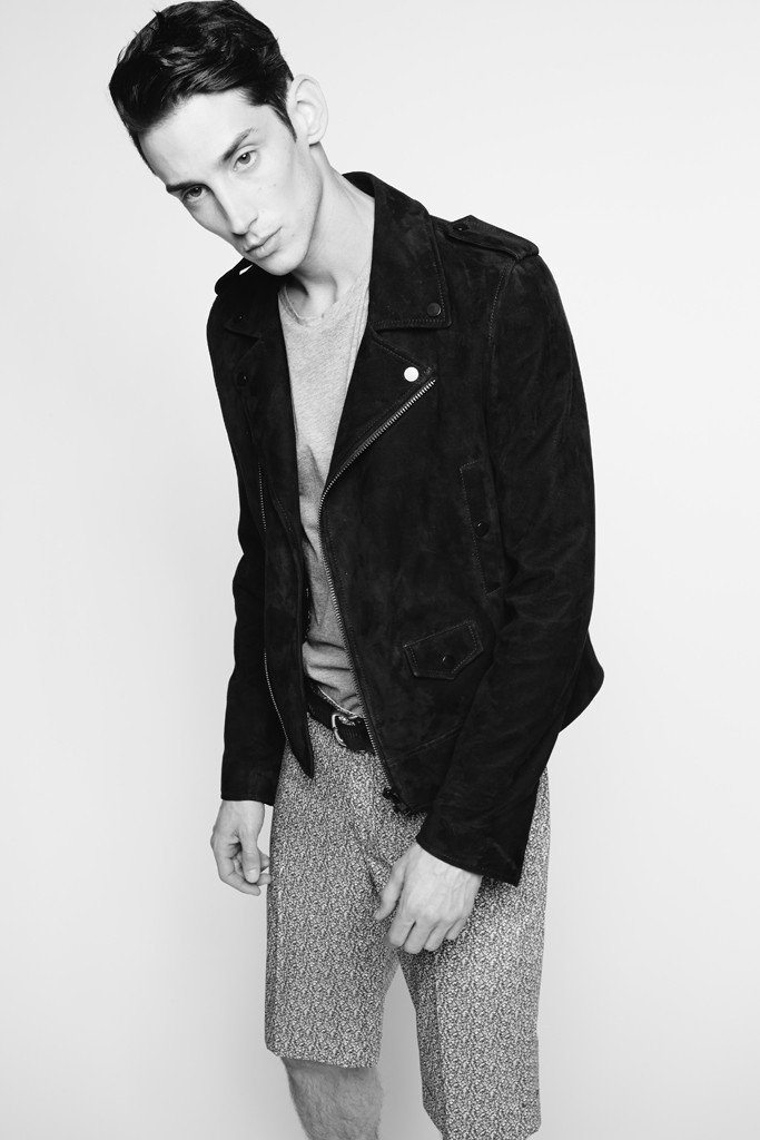 Paul-and-Joe-Spring-Summer-2015-Collection-Men-020