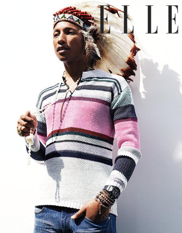 Pharrell-Headdress-Elle-UK-002