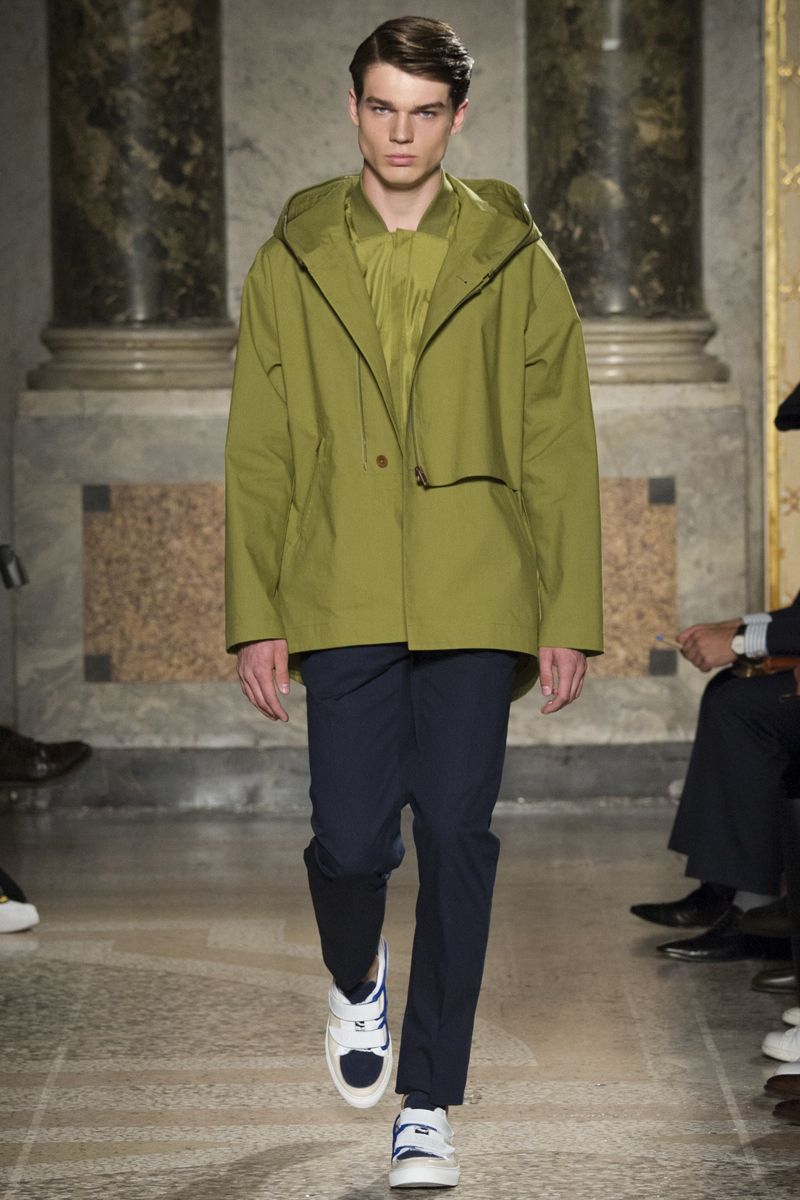 Ports-1961-Men-Spring-Summer-2015-Milan-Fashion-Week-022